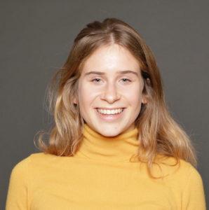 Dorothea Wiebecke