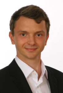 Jörg Fischer